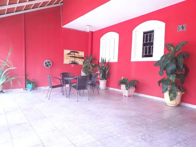 Linda casa de 03 quartos, 02 suítes, Ceilândia Sul - Foto 17