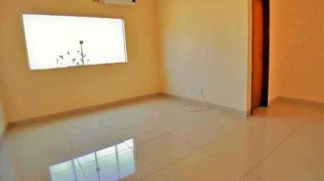 Sobrado 3 Quartos, 112 m² c/ churrasqueira na 507 Sul - Foto 7