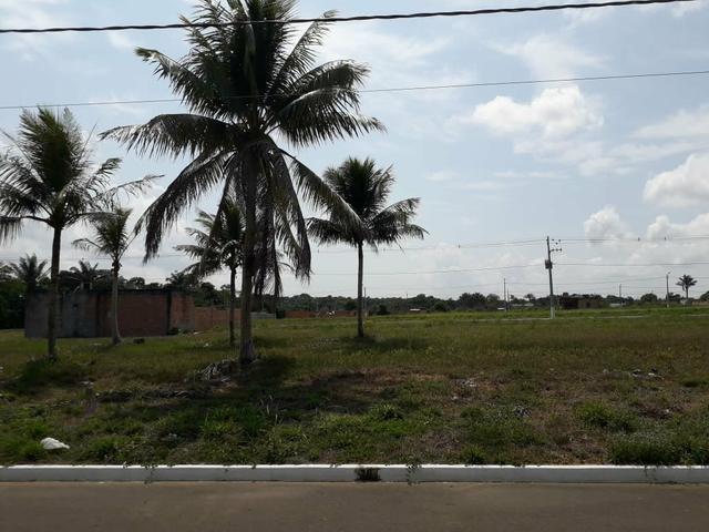 Nova Manaus pronto para construir lotes R$59.990,00 - Foto 2