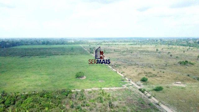 Fazenda à venda, por R$ 25.000.000 - Zona Rural - Itapuã do Oeste/RO - Foto 9