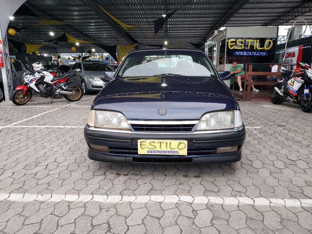 GM Ômega 2.2 - Foto 2