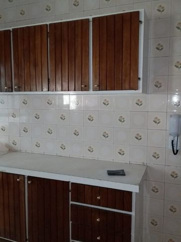 Casa Boa Vista aluga- se - Foto 5