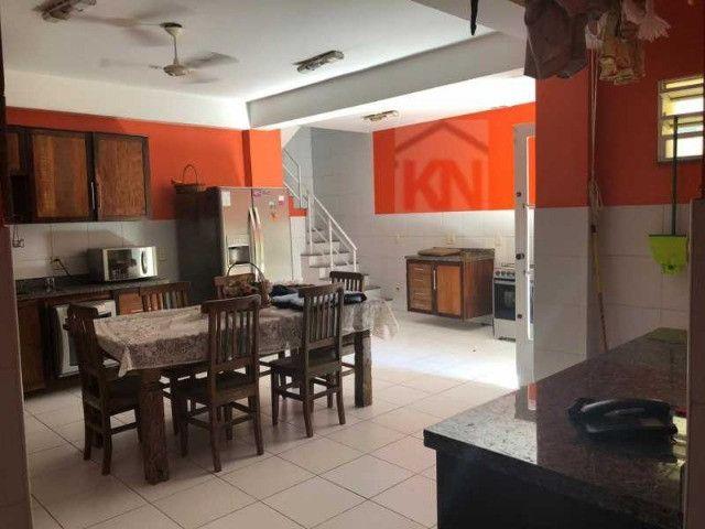 KfCA60005- Linda casa no cosme velho - Foto 14