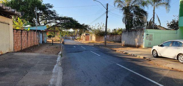 Casa setor Santa Cecília Aparecida de Goiânia  - Foto 6