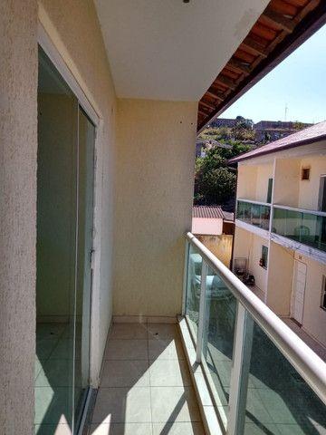 Casa Duplex 2 quartos - Itaguaí - aceitamos financiamento - Foto 7