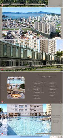 Investimento imobiliário no litoral catarinense - Foto 6