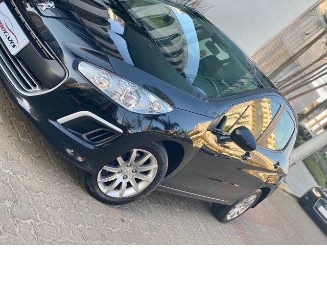 Peugeot 308 1.6 Active 16V - Foto 5