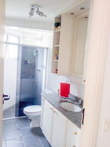Apartamento 2 Dormitórios - Itararé - São Vicente - Foto 2