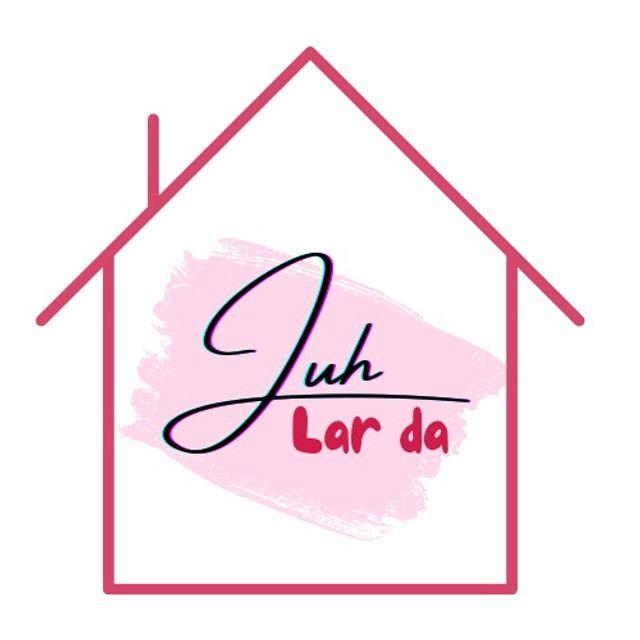 Logomarca  - Foto 4