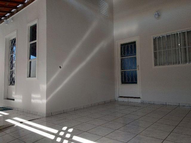 Financiamos - Casa com 3 dormitórios à venda, R$ 237.000,00 - Parque São Jorge - Rio Claro - Foto 13