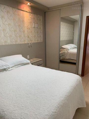 Apartamento 3 dormitórios (1 suíte) à venda - Praia Grande - Torres/RS - Foto 11
