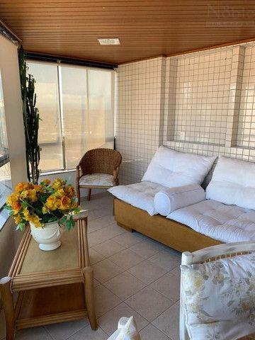Apartamento 3 dormitórios (1 suíte) à venda - Praia Grande - Torres/RS - Foto 17