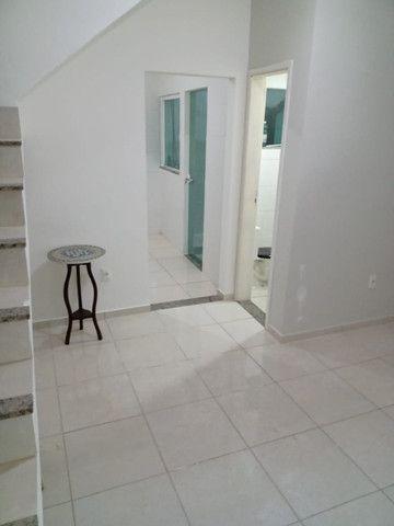 Casa Duplex 2 quartos - Itaguaí - aceitamos financiamento - Foto 6