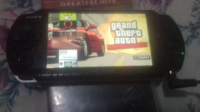 PSP - Original