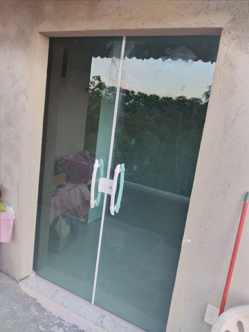 Vidraçaria Ideal Vidros - Foto 5