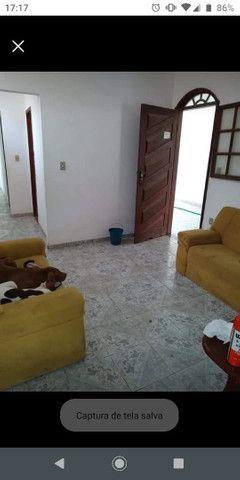 Vende-se casa em Grussaí  - Foto 2
