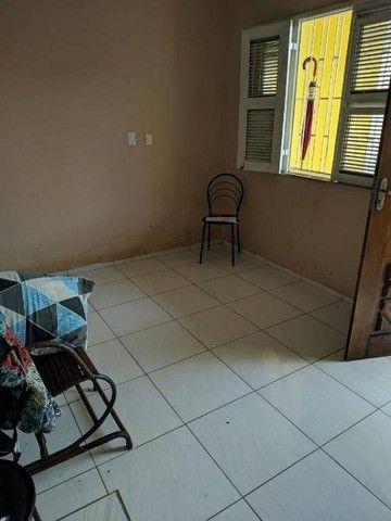 Casa à venda, 605 m² por R$ 300.000,00 - Vila União - Fortaleza/CE - Foto 5