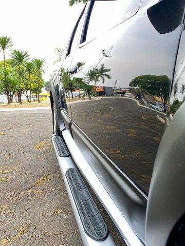 Duster Automática  - Foto 16