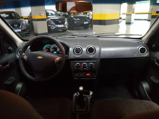 CELTA 2015/2015 1.0 MPFI LT 8V FLEX 4P MANUAL - Foto 7