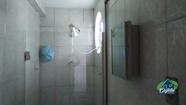 BELO HORIZONTE - Casa Padrão - Aparecida - Foto 13