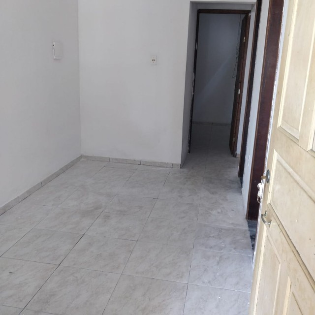 Alugo Casa  Jomafa - Foto 5