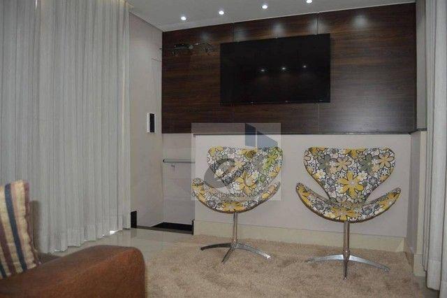 Belo Horizonte - Apartamento Padrão - Pampulha - Foto 2
