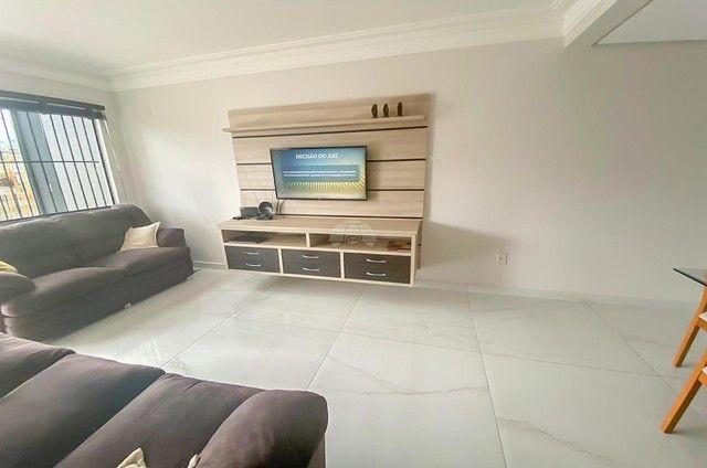 Casa à venda com 3 dormitórios em Amadori, Pato branco cod:926063 - Foto 20