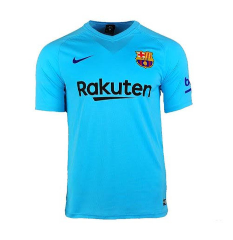 Camisas de times europeus e brasileiros futebol - Foto 4