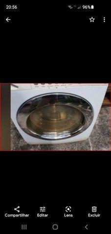 Peças usadas lavadora eletrolux lse 11 - Foto 3