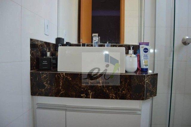 Belo Horizonte - Apartamento Padrão - Pampulha - Foto 18
