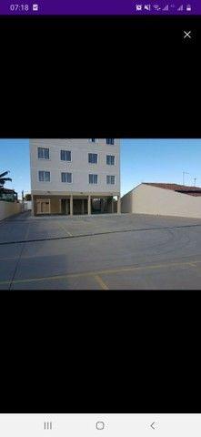 Apartamento Sete Lagoas - Foto 2