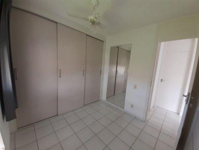 Apartamento para Aluguel, Benfica Rio de Janeiro RJ - Foto 15