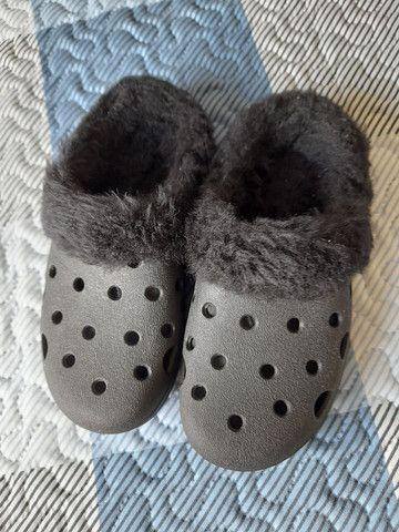 Crocs  - Foto 3
