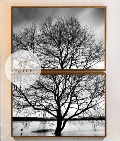 Quadros decorativos  - Foto 3