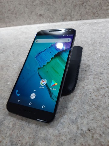 Motorola X Style 32 g - Foto 5