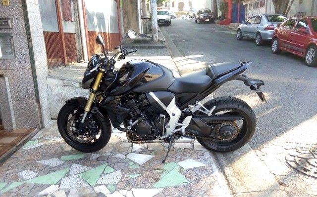 CB1000R ABS - Foto 7