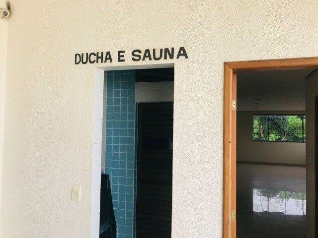 Apartamento 3 qts (1 suíte), 95m² no St. Pq. Amazônia - Foto 14