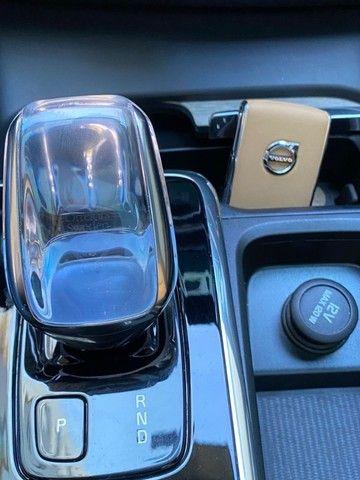 Volvo xc60 T8 Inscription 2020 - Foto 13
