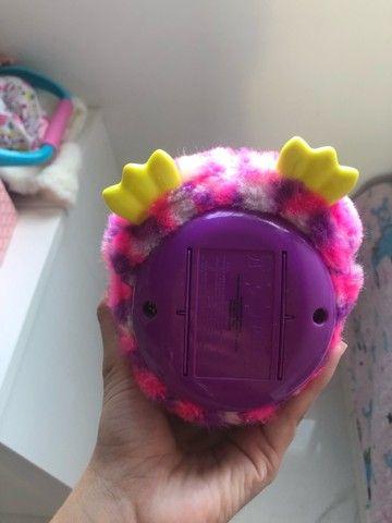 Furby boom - Foto 2