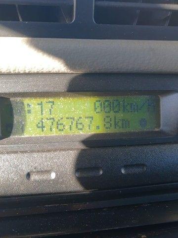 Caminhão VW 9.150 Plus - 2011 - Foto 3