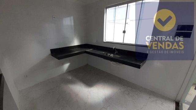 Casa à venda com 2 dormitórios em Santa amélia, Belo horizonte cod:266 - Foto 5