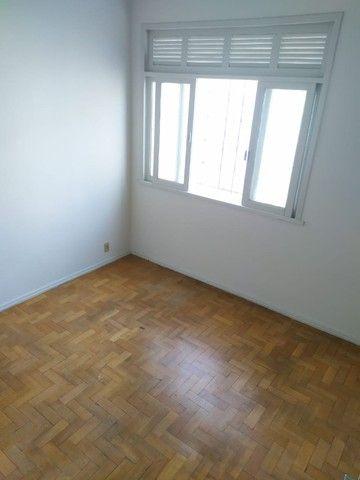 Apartamento 02 quartos com dependência completa - Portuguesa - Foto 6
