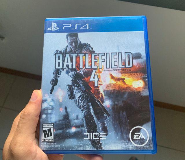 Battlefield 4 PS4 - Foto 2