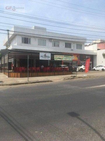 Sala para alugar, 26 m² por R$ 1.100,00 - Santa Rosa - Belo Horizonte/MG - Foto 11