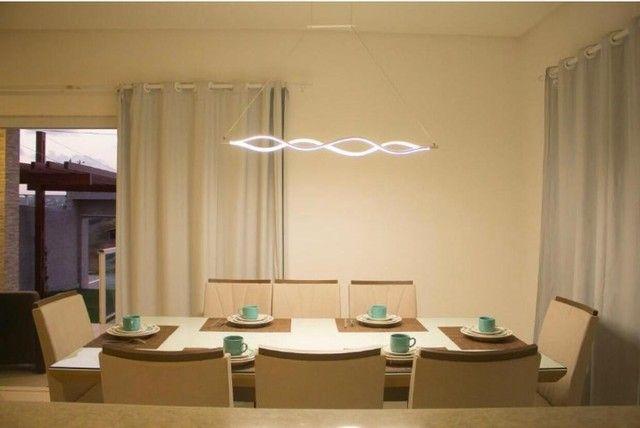 Imóvel alto padrão fora de condomínio, Casa com 5 quartos - Ref. GM-0054 - Foto 8