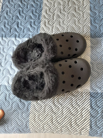 Crocs  - Foto 4