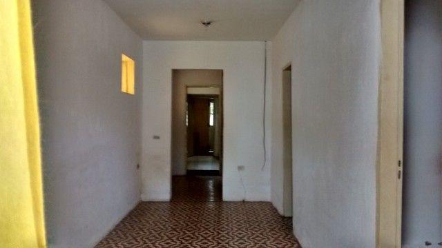 VC005: Casa em Carpina, 4Quartos, Terraço, Quintal, Lavabo, Cozinha, Ceramica, Lajeada. - Foto 2