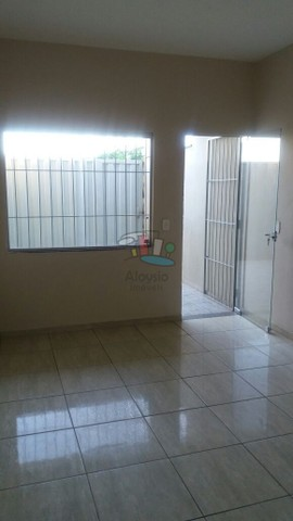 Duplex Bernardo Valadares - Foto 4
