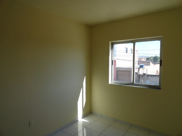Aluguel - Apartamento - Niterói - Betim-MG - Foto 4