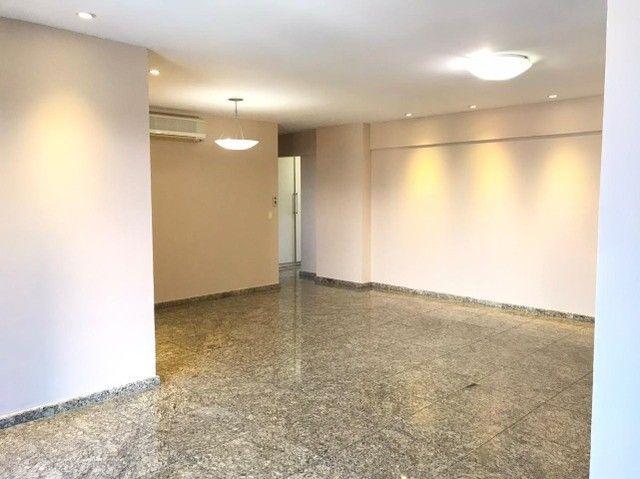 Condomínio Monet / Vieiralves - Foto 5